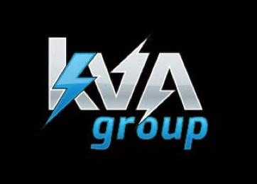 KVA Group